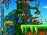 Jogo Sonic Rush - DS - Imagem 2