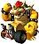 Jogo Mario Kart - DS - Imagem 2