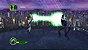Jogo Ben 10 Ultimate Alien: Cosmic Destruction - PSP - Imagem 4