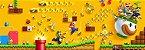 Jogo New Super Mario Bros 2 - 3DS - Imagem 3