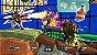 Jogo Playstation All-Stars Battle Royale - PS Vita - Imagem 2