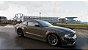 Jogo Project Cars - Xbox One - Imagem 4