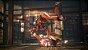Jogo Fighter Within - Xbox One - Imagem 2