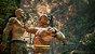 Jogo Fighter Within - Xbox One - Imagem 3