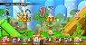 Jogo Super Smash Bros - Wii U - Imagem 4