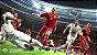 Jogo Pro Evolution Soccer 2014 (PES 14) - PS3 - Imagem 2