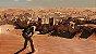 Jogo Uncharted 3: Drake's Deception - PS3 [Inglês] - Imagem 3