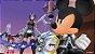 Jogo Kingdom Hearts HD 2.5 Remix - PS3 - Imagem 4