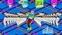 Jogo Just Dance 2015 - PS4 - Imagem 4