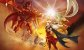 Jogo Fire Emblem: Radiant Dawn - Wii - Imagem 2