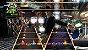 Jogo Guitar Hero: World Tour - PS2 - Imagem 3