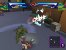 Jogo Teenage Mutant Ninja Turtles - GameCube - Imagem 4