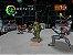 Jogo Teenage Mutant Ninja Turtles - GC - GameCube - Imagem 3