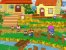 Jogo Paper Mario: The Thousand-Year Door - GC - GameCube - Imagem 4