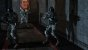 Jogo Time Shift - PS3 - Imagem 4