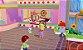 Jogo LEGO Friends - DS - Imagem 4