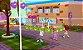 Jogo LEGO Friends - DS - Imagem 2
