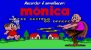 Jogo Mônica no Castelo do Dragão - Master System - Imagem 9