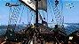 Jogo Assassin's Creed IV: Black Flag (SteelCase) - PS3 - Imagem 5