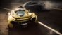 Jogo Need for Speed Rivals - Xbox One - Imagem 3