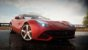 Jogo Need for Speed Rivals - Xbox One - Imagem 4