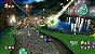 Jogo Super Mario Galaxy - Wii - Imagem 4