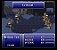 Jogo Final Fantasy III - DS - Imagem 3