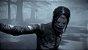 Jogo Silent Hill Downpour - Xbox 360 - Imagem 3