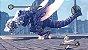 Jogo Drakengard 3 - PS3 - Imagem 3
