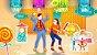 Jogo Just Dance 2014 - PS3 - Imagem 3