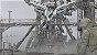 Jogo Armored Core For Answer - PS3 - Imagem 2