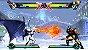 Jogo Ultimate Marvel Vs. Capcom 3 - PS3 - Imagem 4