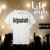 T-shirt | Astigmatismo branca - Imagem 1