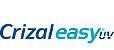 Crizal Easy UV +4/-4 CIL ATÉ -2 - Imagem 1