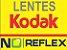 Kodak no reflex /até +3/-3 cil até -2 - Imagem 1