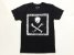 """Rancid """"Album 5"""" Camiseta Preta - Imagem 1"""