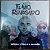 """Flávio Renegado """"Minha Tribo É O Mundo"""" Vinil 12"""" Preto - Imagem 1"""