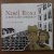 "Noel Rosa ""A Noiva Do Condutor"" Livro - Imagem 2"