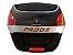 Bauleto Proos Preto Brilhante 29L - Imagem 1