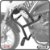 Protetor de Motor Carenagem com Pedaleira Yamaha Crosser 150 - Imagem 1