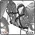 Protetor de Carenagem Com Pedaleira Yamaha Lander 250 SCAM - Imagem 1