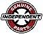 INDEPENDENT Genuine Parts Medium Hard 92A - Imagem 4