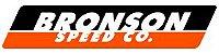 BRONSON Speed Co G3 - Imagem 5