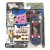 Fingerboard / Tech Deck 1031 everybody loves pie - Imagem 1