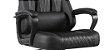 Cadeira Gamer Vickers Black - 70519 - Fortrek  - Imagem 3
