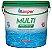 Limper Multiação 10 Kg - Imagem 1