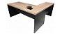 Mesa em L - Y30 - Imagem 1