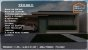 Casa com 3 quartos e piscina - Imagem 2