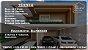 Duplex com 4 quartos, 3 suítes - Imagem 2