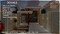 Casa popular 3 quartos - Imagem 2
